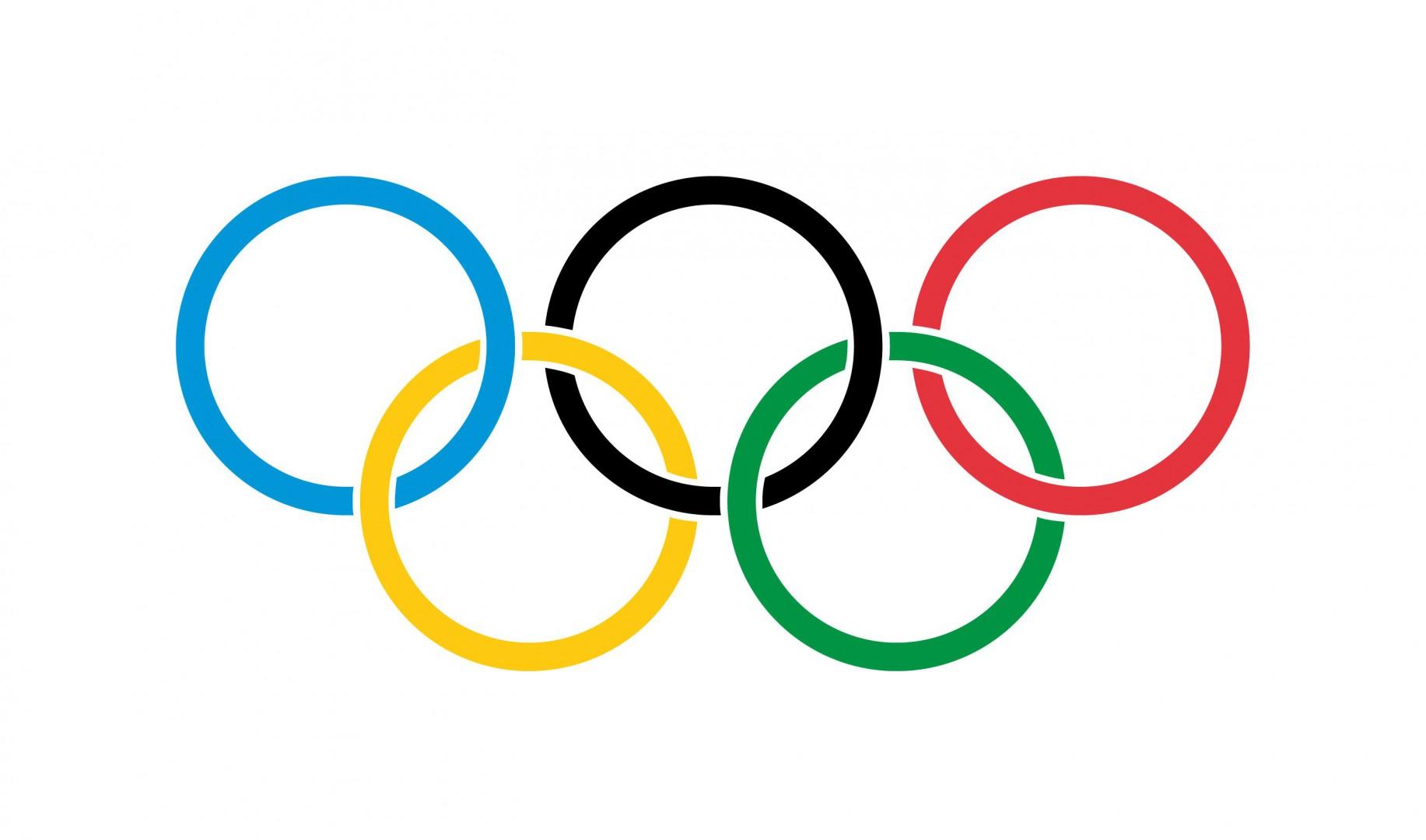 Preparazione Mentale per i Giochi Olimpici